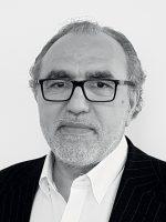 Mahieddine-Khelladi-president-sif-lph