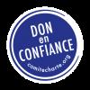 logo_Don_en_Confiance