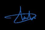 signatureMK-01